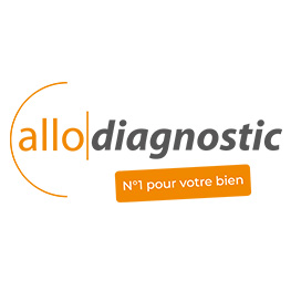 r alisez vos diagnostics immobilier avec le n 1 du diagnostic en france avec allodiagnostic. Black Bedroom Furniture Sets. Home Design Ideas