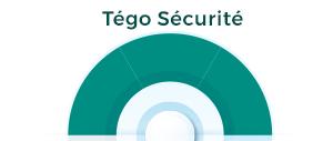 profil Tégo Sécurité