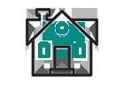 Garanties d'assistance déAssurance habitation