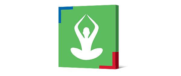 Fortégo formule Zen