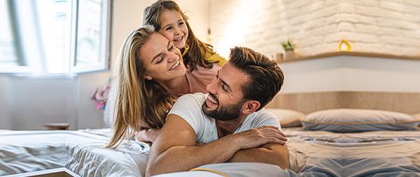 offre famille multidetention