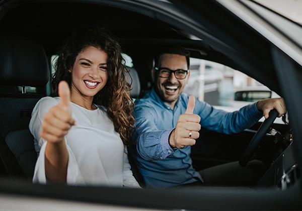 bonus malus bien conduire pour payer moins
