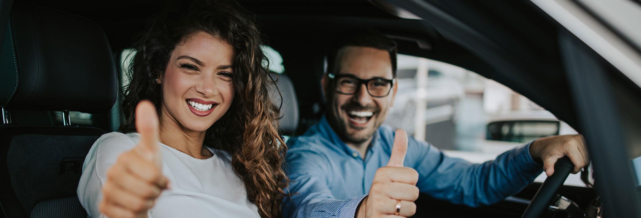 Bonus-malus : bien conduire pour payer moins
