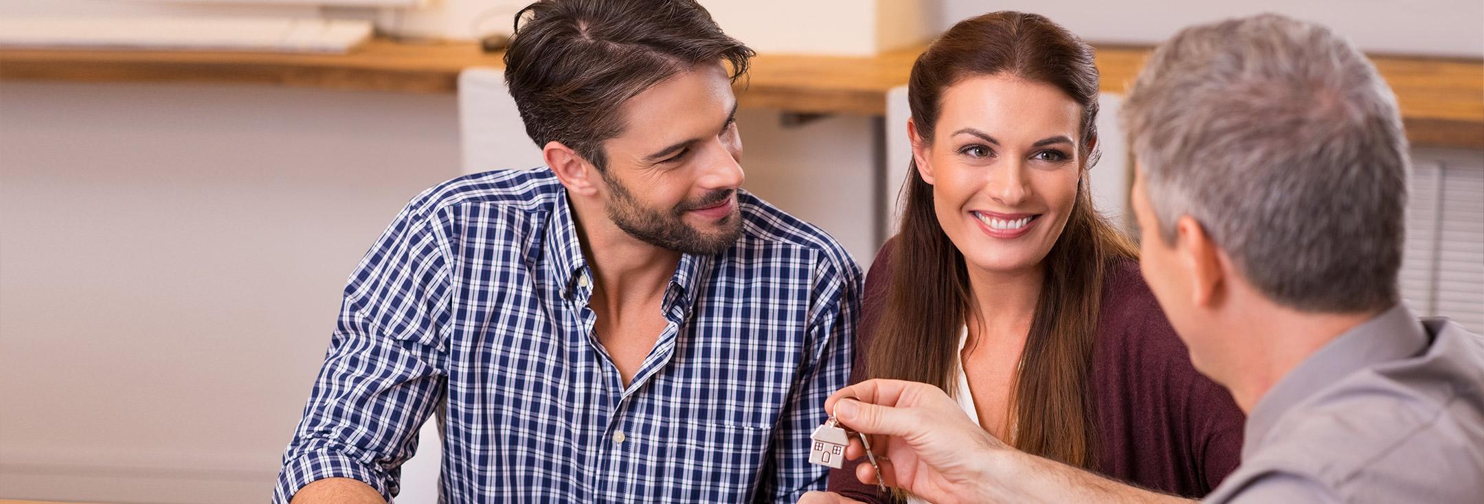 Cautionnement de prêt immobilier FMGM