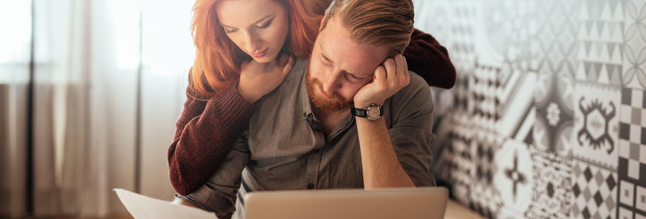 Résiliez votre contrat d'assurance en 4 étapes