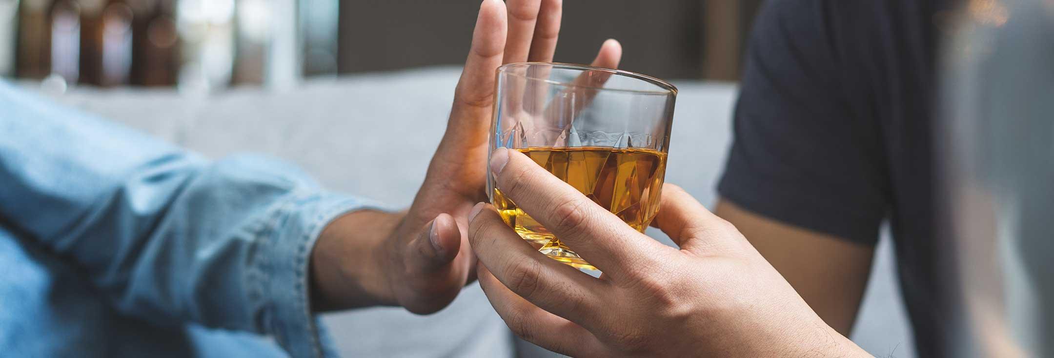 3 choses à savoir sur le taux d'alcoolémie